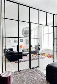 6ea2aae3c0a08d3760d77073685d7873--glass-walls-glass-doors