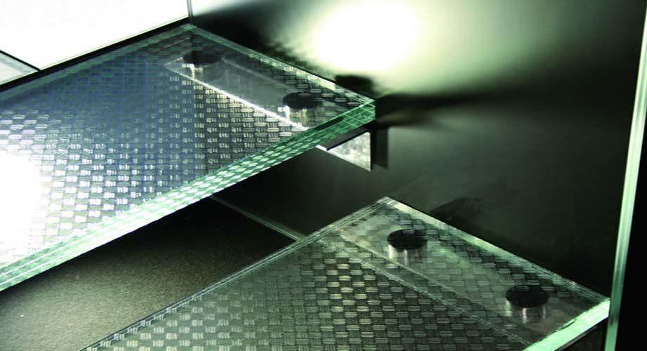 aluminum-escalera-sv