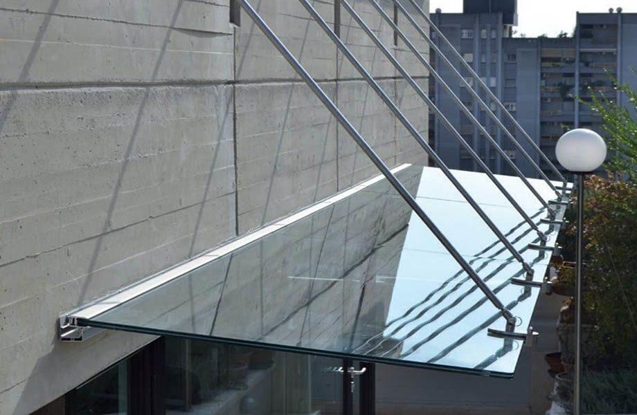 b_PRESA-Metalglas-Bonomi-180165-rela538fd34