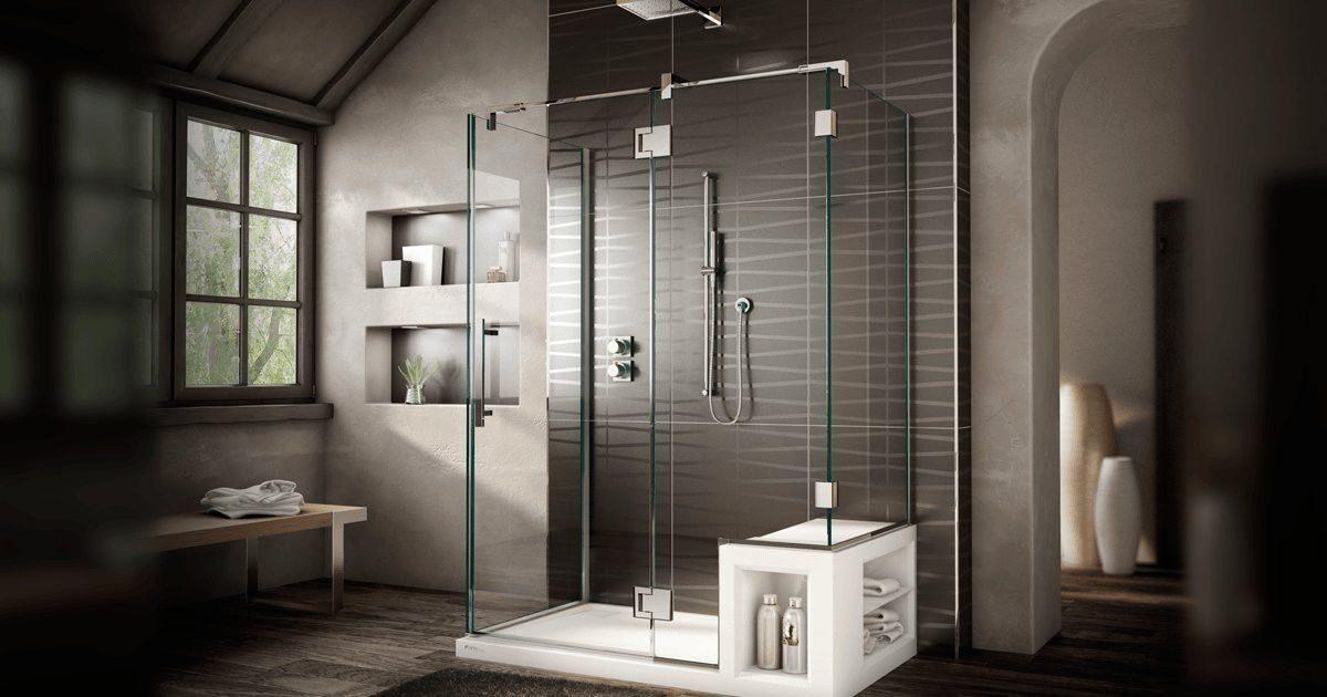 banheiro-de-vidro