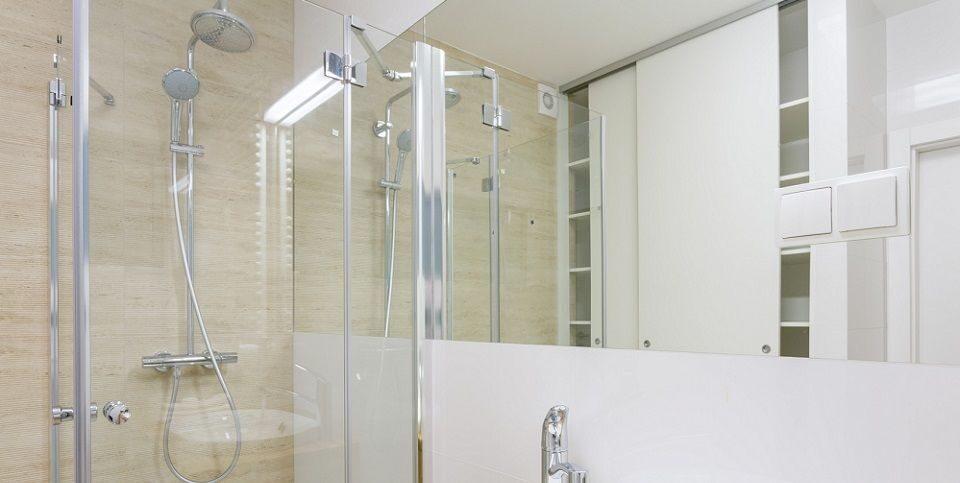 bathrooms-glass-doors-bathroom-glass-door-by-glass-door-specialist-on-bathroom-better