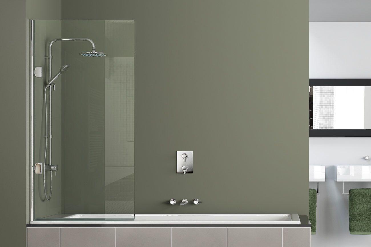bathscreen-landing-page