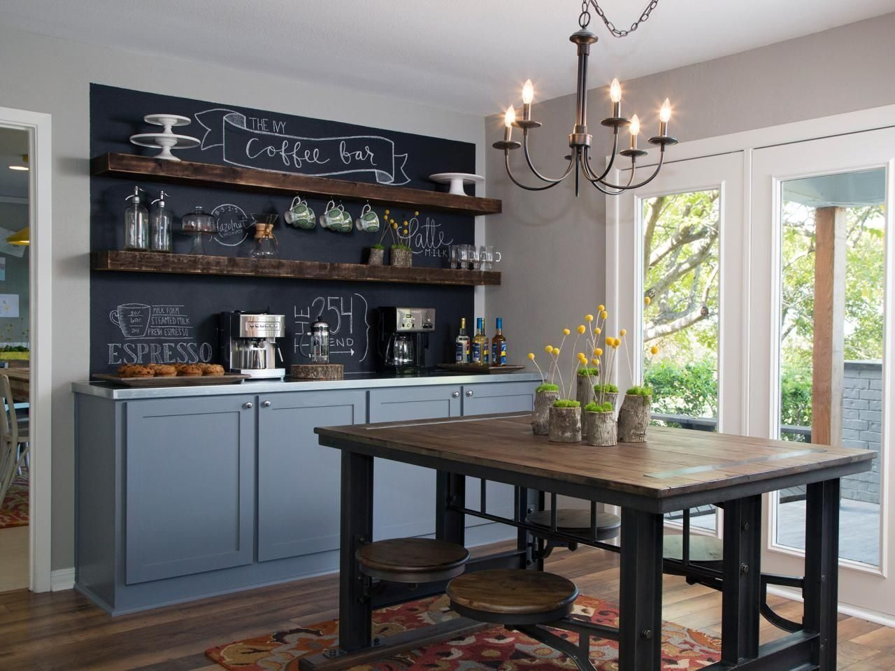 colored-chalkboard-paint-bedroom-large-slate-pillows