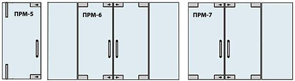 dveri_mayatnik_2