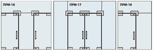 dveri_mayatnik_5