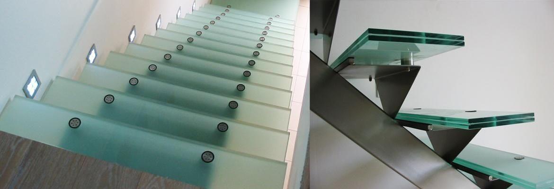 escalier_en_verre_feuillete_escalier_en_verre_vitrage_feuillete