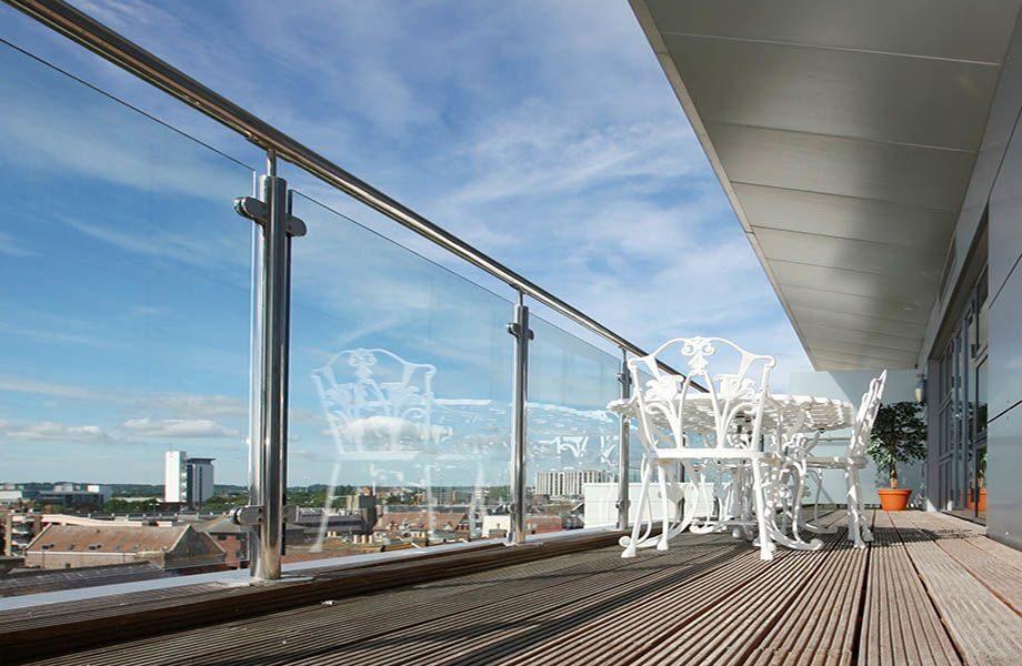 glass-deck-railing