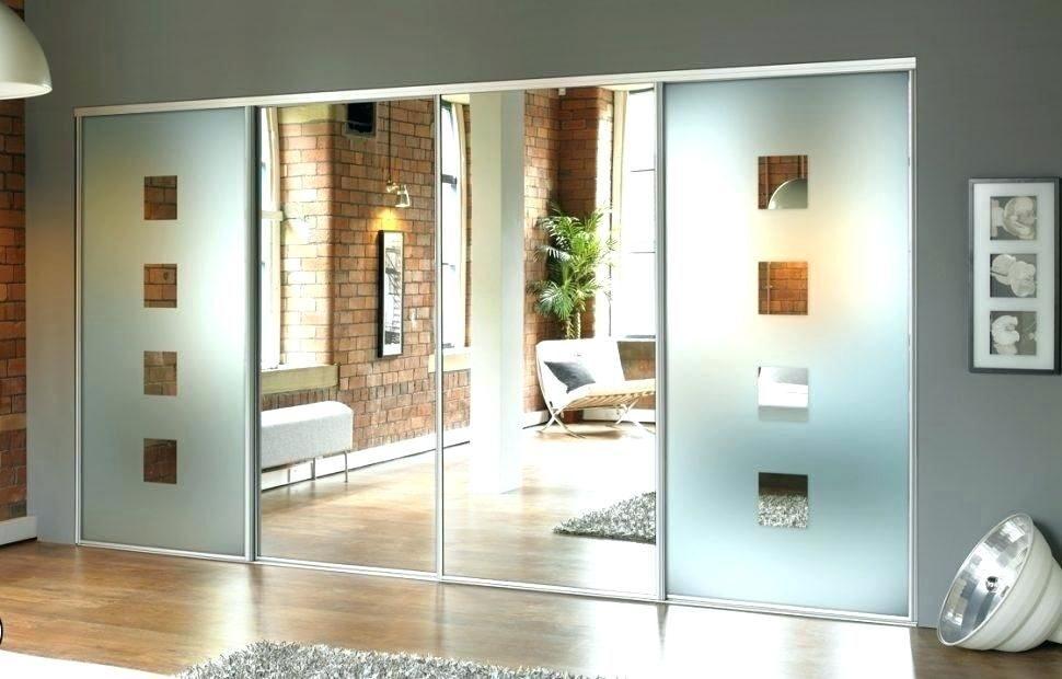 home-depot-mirror-closet-doors-mirror-closet-doors-home-depot-closet-doors-with-mirrors-lowes-frameless-mirror-closet-doors
