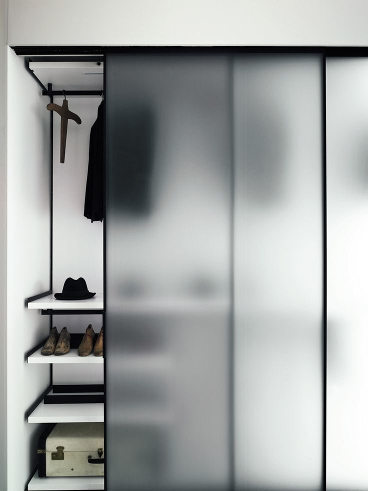 innovative-glass-door-partition-designs-best-25-glass-partition-designs-ideas-on-pinterest-glass