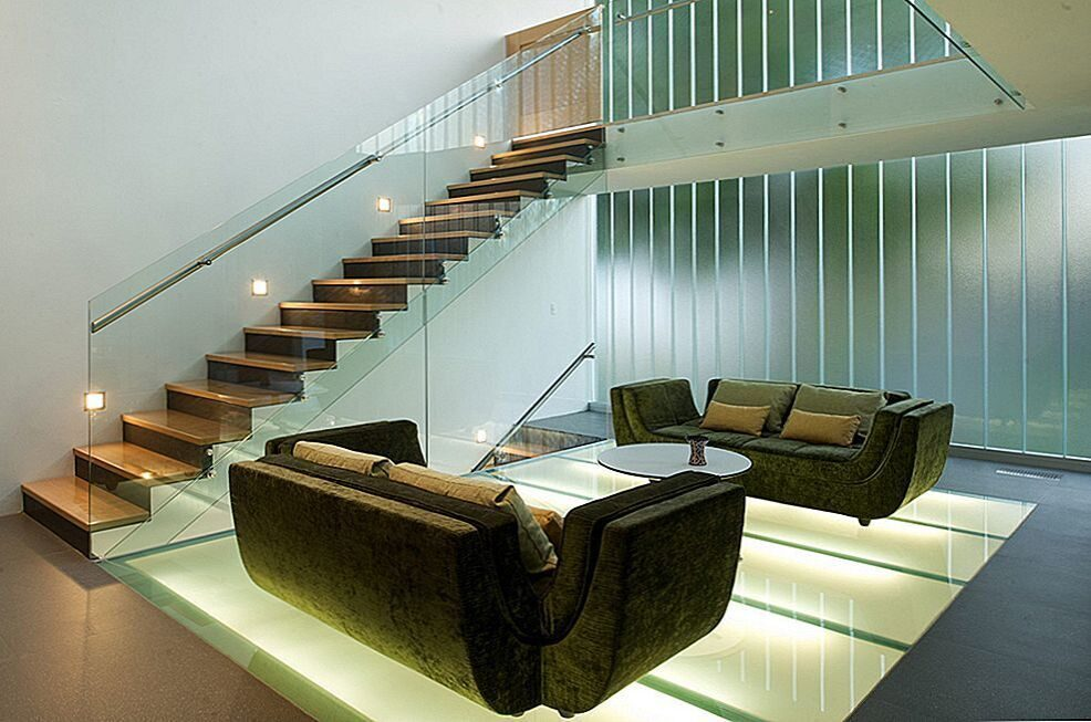 mo-house-by-lvs-architecture-jc-name-arquitectos-3