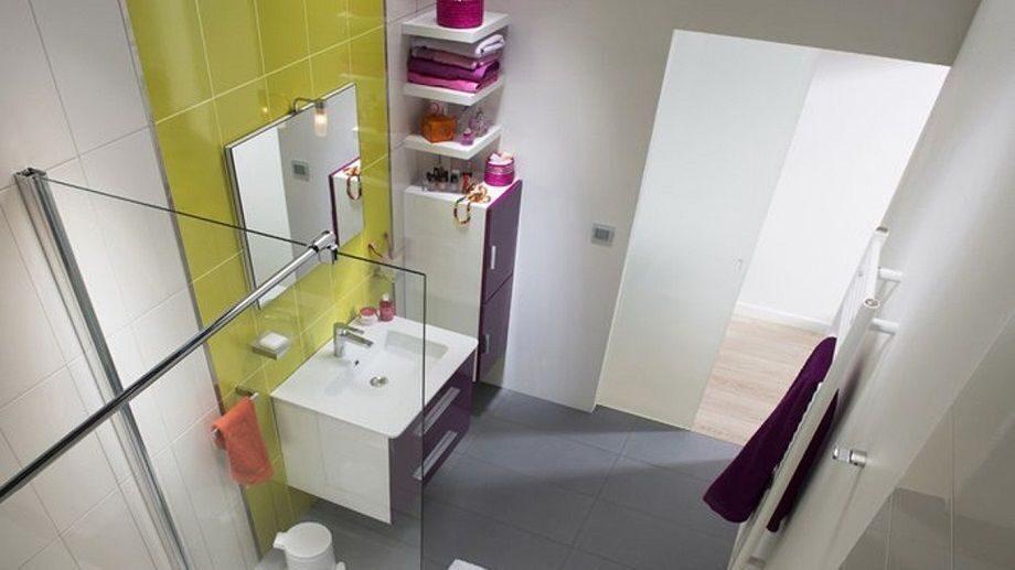 photo-petite-salle-de-bain-douche-italienne-id-es-de-d-coration-avec-salle-de-bain-petite-surface-bc-photo-salle-de-bain-petite-surface-etageres-douche-a-l-italienne-07371718-idee-o-et-ke