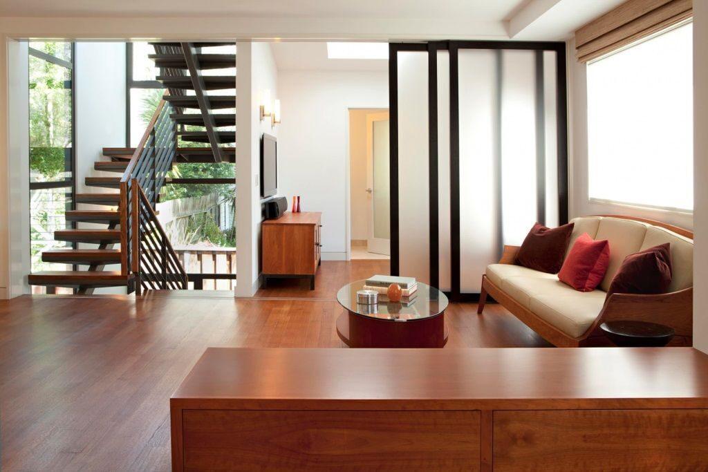 room-divider2-1024x683