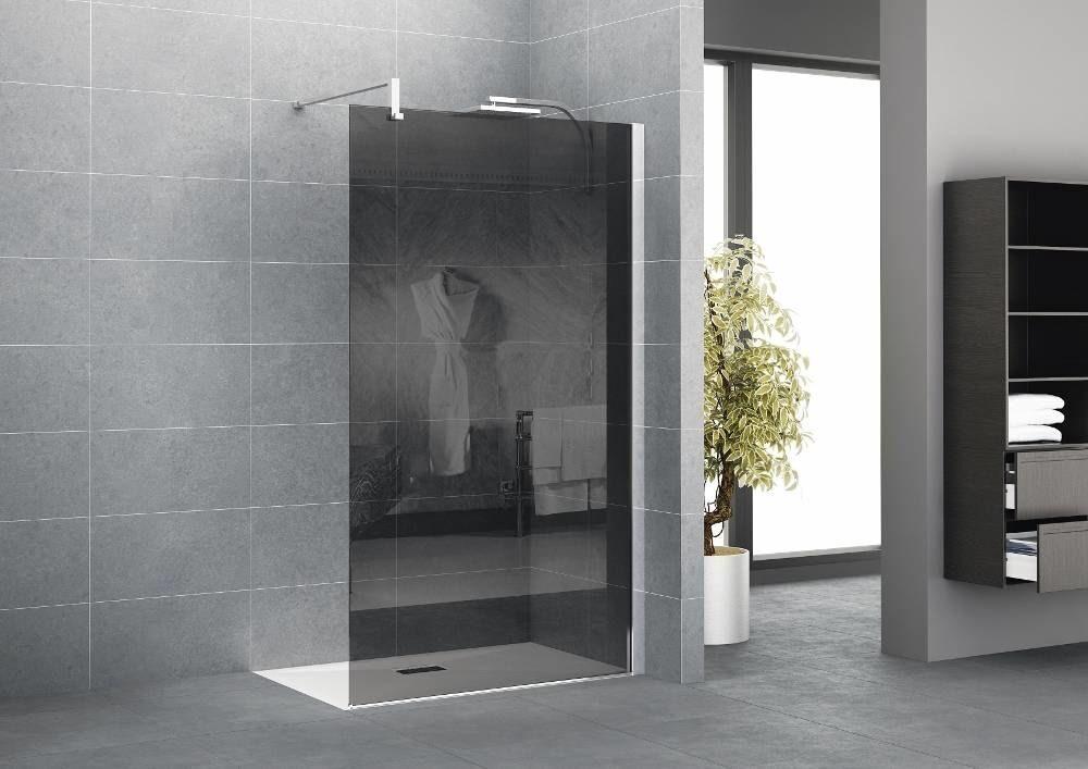 spiegelglas-inloopdouche-90x200-cm-8-mm-nano-glas