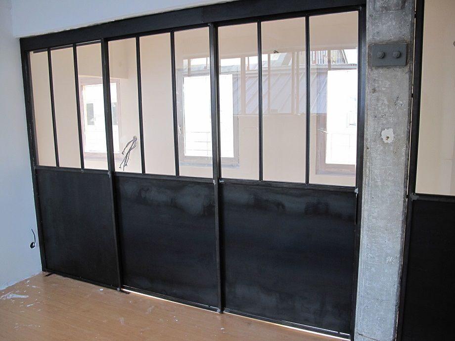 verriere-dans-une-cuisine-14-s233paration-vitr233e-avec-porte-coulissante-bigood-4416x3312