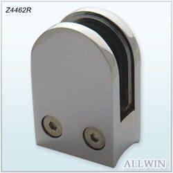 Z4462R_L_Z4462R