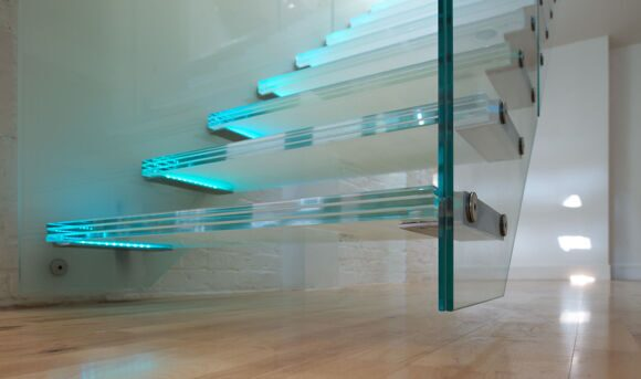 cool-spiral-glass-staircase-fresh-design-and-hanging-glass-staircase-interior-picture-glass-staircase-design
