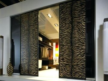 rolling-interior-doors-rolling-interior-doors-barn-style-interior-doors-interior-sliding-door-hardware-sliding-closet-interior-roll-up-glass-doors
