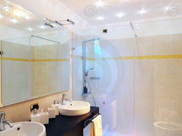shower_5