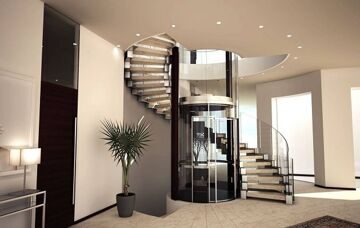 csm_001_design_stairs_helical_2_jpeg_26f8621ba8