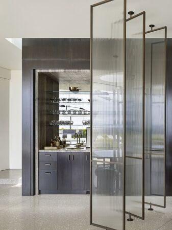 beautiful-glass-door-partition-designs-best-25-glass-partition-wall-ideas-on-pinterest-glass-partition