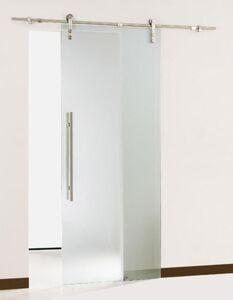 Двери в ванну раздвижные2