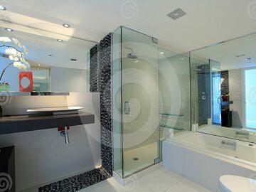 shower_8