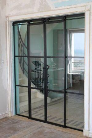 verriere-artiste-baie-nord-pas-de-calais-decoration-loft-metal-verre6