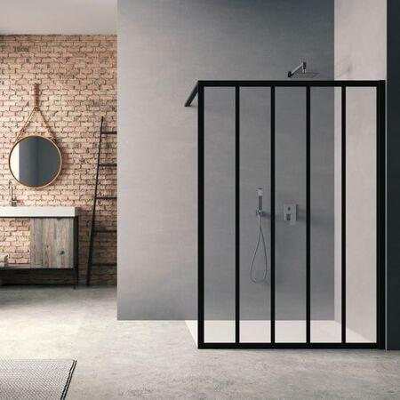 parois-type-verriere-loft-007780125-product_maxi