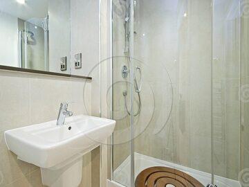 shower_7