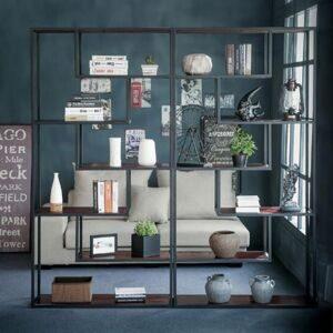 e105_po_retrovintageloftindustrial_solid_wood_display_rack_multilevels_display_shelves_living_room_1544880856_7156be7b