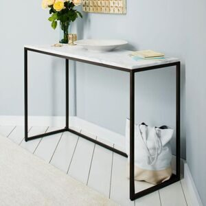 box-frame-console-marble-antiquebronze-h1184-z-2