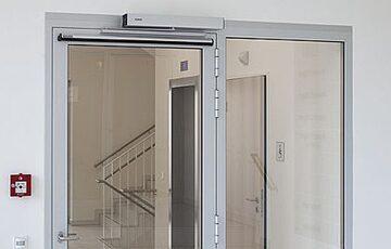 avt_dveri_3