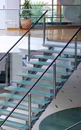 gih_glassstairs_3