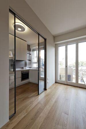 living-room-doors-photo-bathroom-best-10-interior-sliding-ideas-on-pinterest-office-storage-cabinet-with-glass