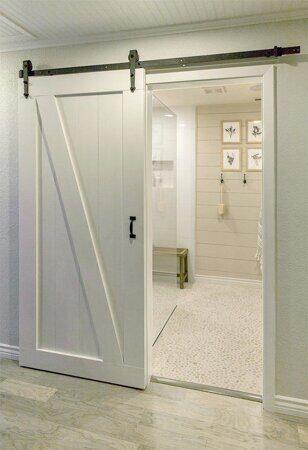 barn-door-design-plans-best-barn-door-for-bathroom-ideas-on-sliding-barn-door-design-plans