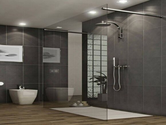 maax-shower-doors-bathroom-shower-glass