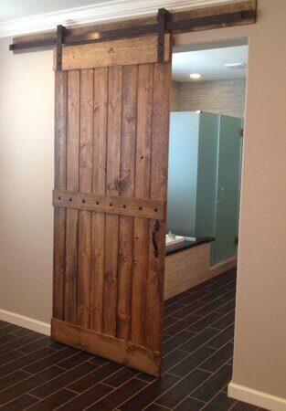 arizona-barn-doors-a-sampling-of-our-barn-doors-within-sliding-interior-designs-2