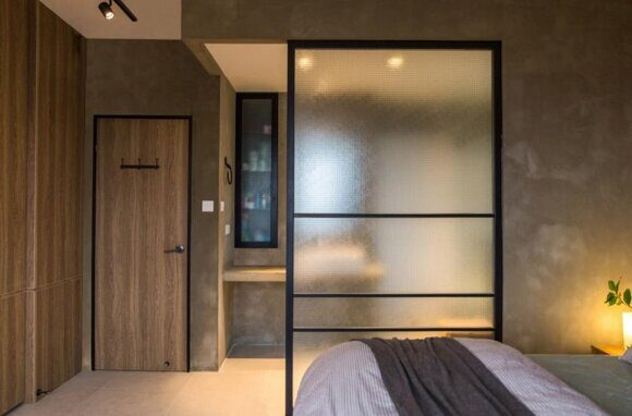 schon-interior-partitions-room-zoning-design-ideas-salient-interior-glass-partitions-plus-full-size-in-apartment-how