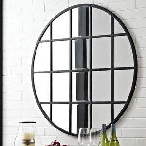 yatendra-round-beveled-window-accent-mirror