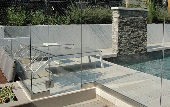 Glass-Pool-Fence
