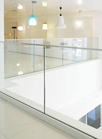Glassrailing_3
