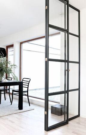 8f2f4675e1d2759c4570ae2338322da1--metal-doors-the-doors