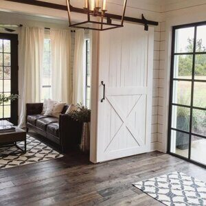 a-huge-sneak-peek-at-what-chip-and-joanna-have-in-store-for-fixer-pertaining-to-sliding-barn-door-for-kids-room-15-ideas-about-sliding-barn-doors-for-kids-rooms