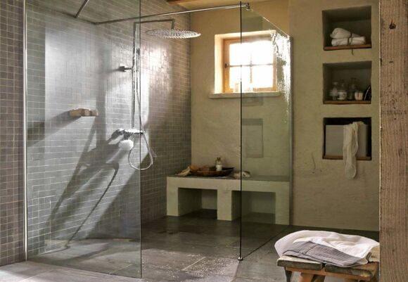 salle-de-bains-leroy-merlin-le-modele-brut