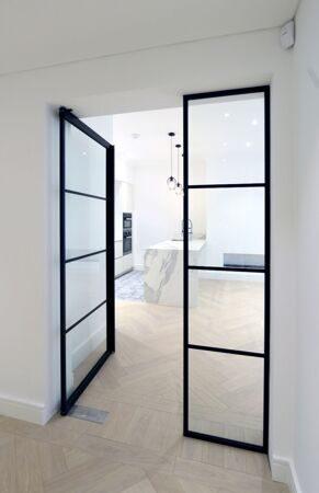 best-tips-modern-interior-doors-design-decorating-a-10705-modern-interior-doors-l-ddfcbb911815fcb9